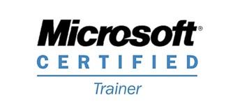 Se convierte en un entrenador certificado y gerente de proyectos